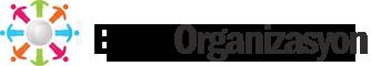 Emre Organizasyon Dini Düğün Organizasyonu