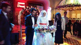 Bursa Dini Düğün Organizasyonu