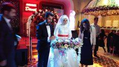 Bingöl Dini Düğün Organizasyonu